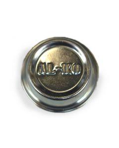 Fettkappe für ALKO-Laufachse, d=39mm