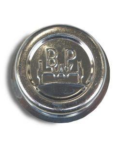 Fettkappe für BPW-Bremsachse, d=64,5mm