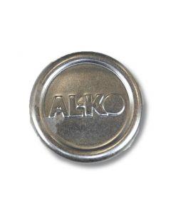 Fettkappe für ALKO-Bremsachse, d=48mm